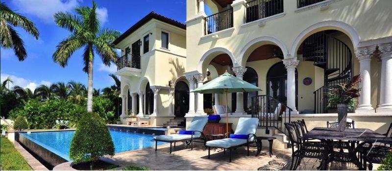 Coronado Homes For Sale