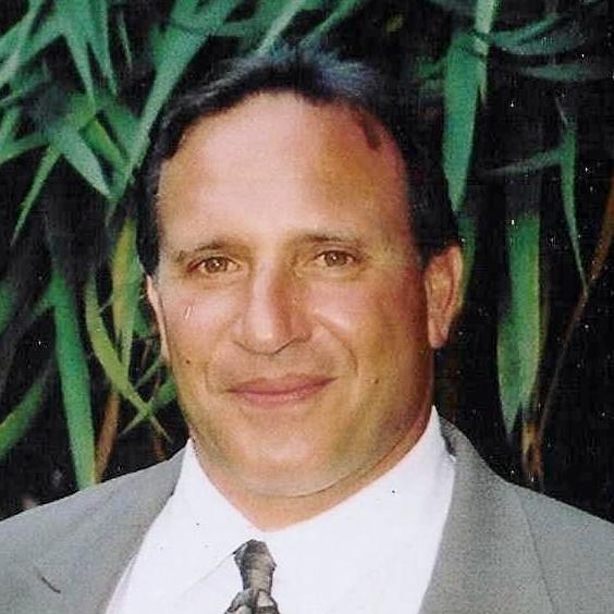 Paul Palumbo