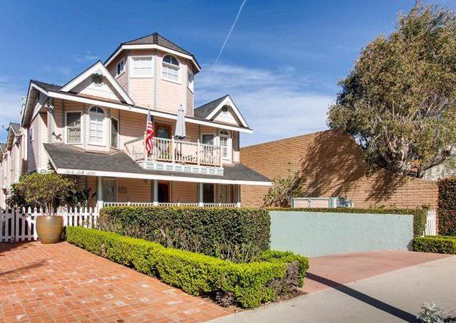 San Diego Homes For Sale San Diego Homes For Sale