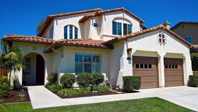 2641 Saddleback Street Chula Vista, CA 91914